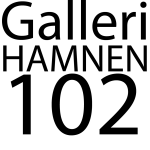 Galleri Hamnen 102 komprimerad